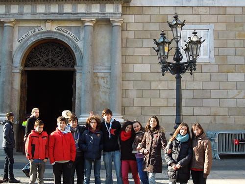 El museu dels invents i les idees