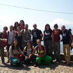 Guatemala, Lago Atitlán 63