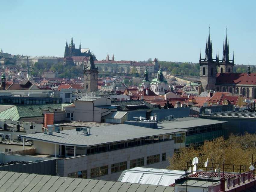 _Prague_castle