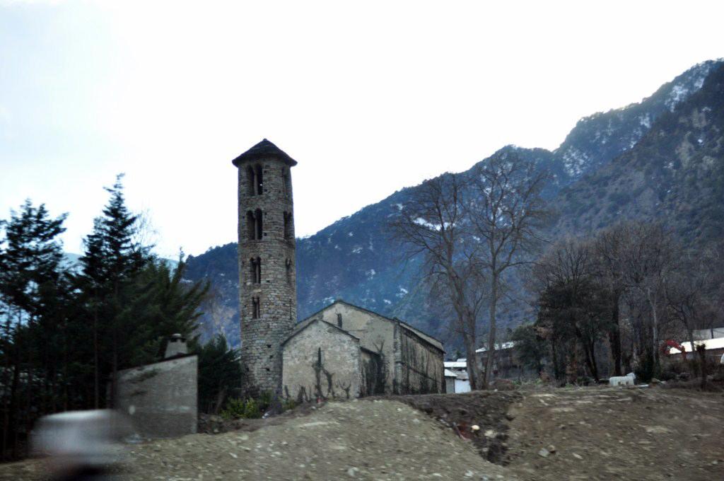 Andorra en Invierno Andorra en Invierno Andorra en Invierno 8581171868 b56a6fe0f5 b