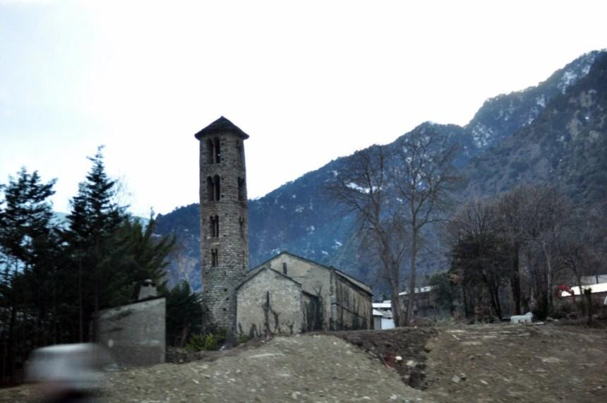 Andorra Andorra en Invierno Andorra en Invierno 8581171868 b56a6fe0f5 b