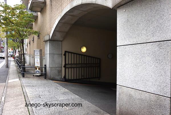 モントレ神戸1