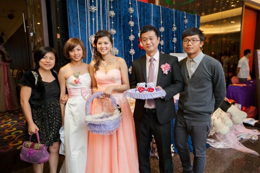 Wedding-精-0171