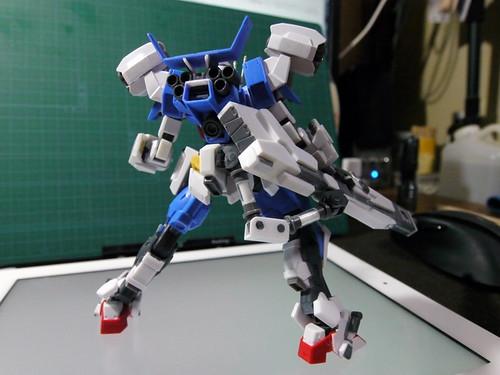20121117:いまさらAGE-1を作成 #01 02