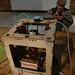 Presentación de Ultra-Lab en el Medialab-Prado