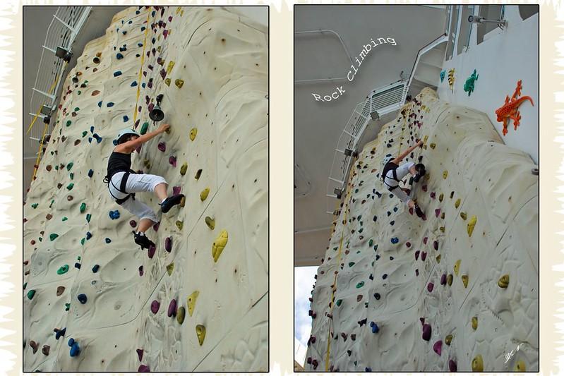 Rock Climbing1