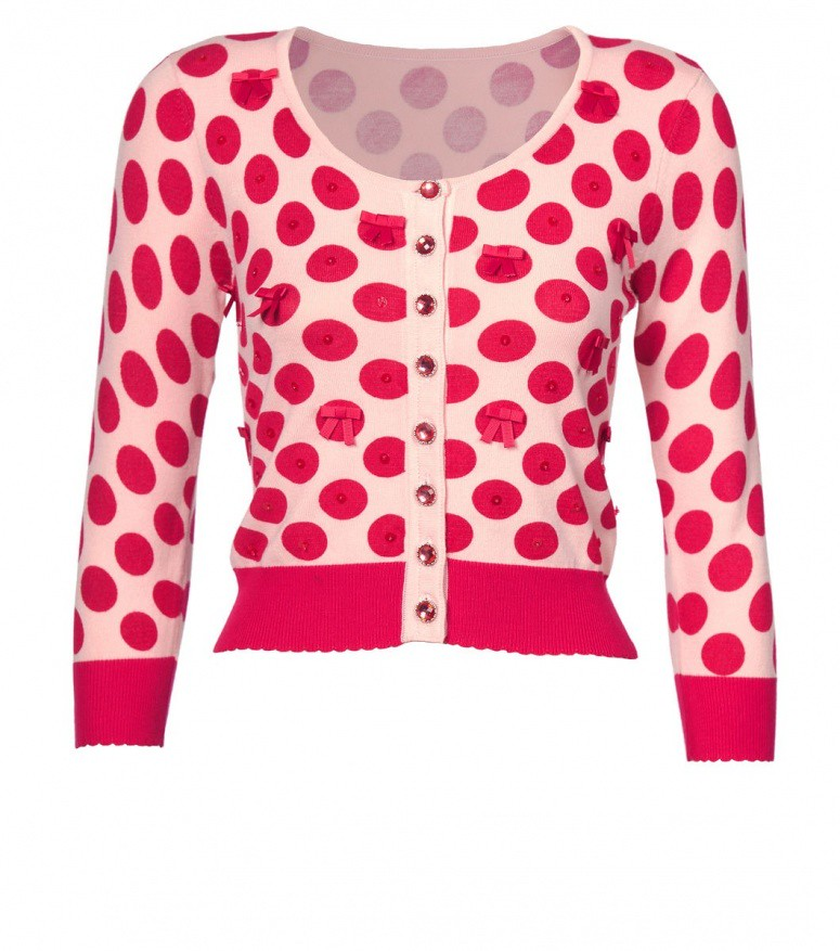775px-Feed_Them_Rats_Cardi_(Pink)_$199_front