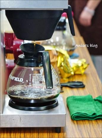 台東太麻里+咖啡豐盛咖啡006