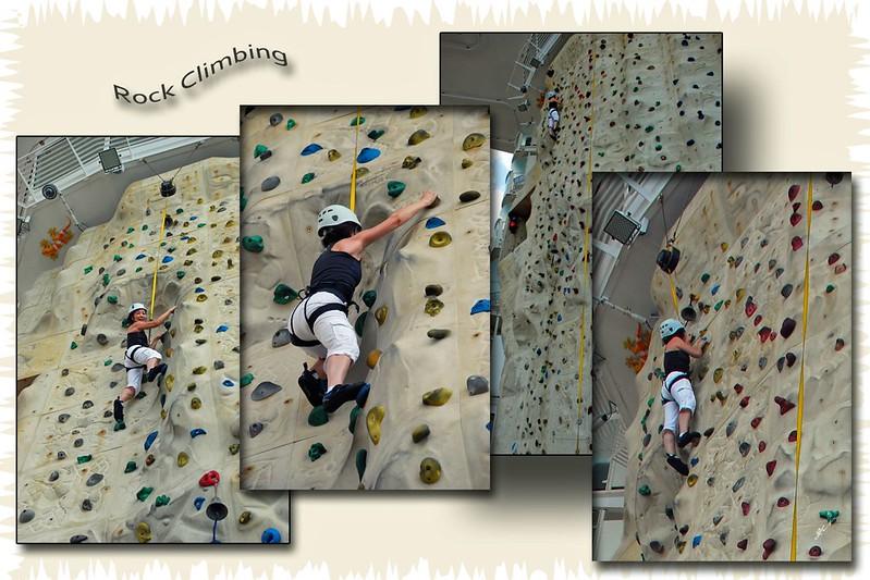 Rock Climbing4