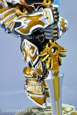 Sideshow Mini Tyrael BlizzCon 2011 Souvenir Collectible (20)
