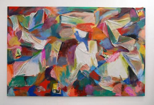 1097-4194-alexis_m_teplin_sss_2012___the_artist-1