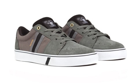 Huf_Pepper_Pro_Charcoal_Black_Pair