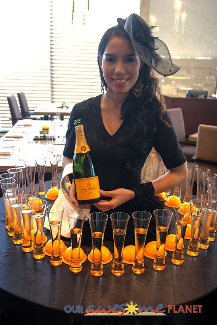 Spectrum Champagne Brunch-4.jpg