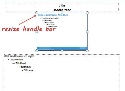 adjust_slide_size3