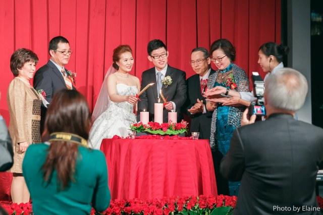 wedding20150307