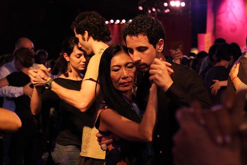 Festival de Tango 01