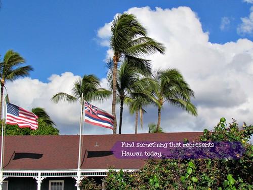 hawaiitoday