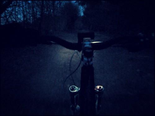 the last dry night ride by rOcKeTdOgUk