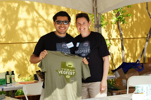 http://www.texasvegfest.com/volunteer/
