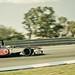 F1 SERGIO PEREZ