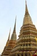 Wat Pho, Bangkok