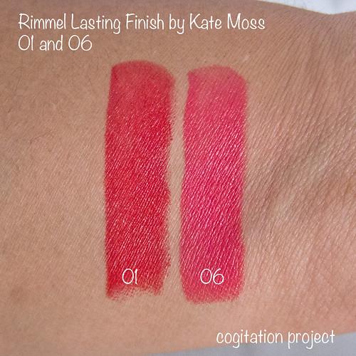Rimmel-Lasting-Finish-Kate-01-06-IMG_5901