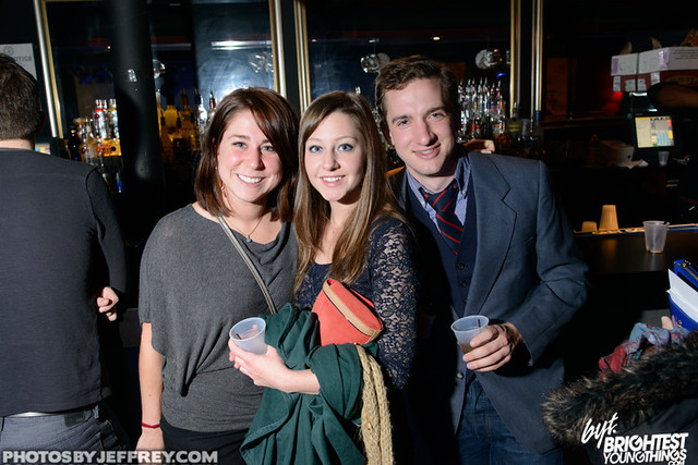 inaug2013partyforBYT25