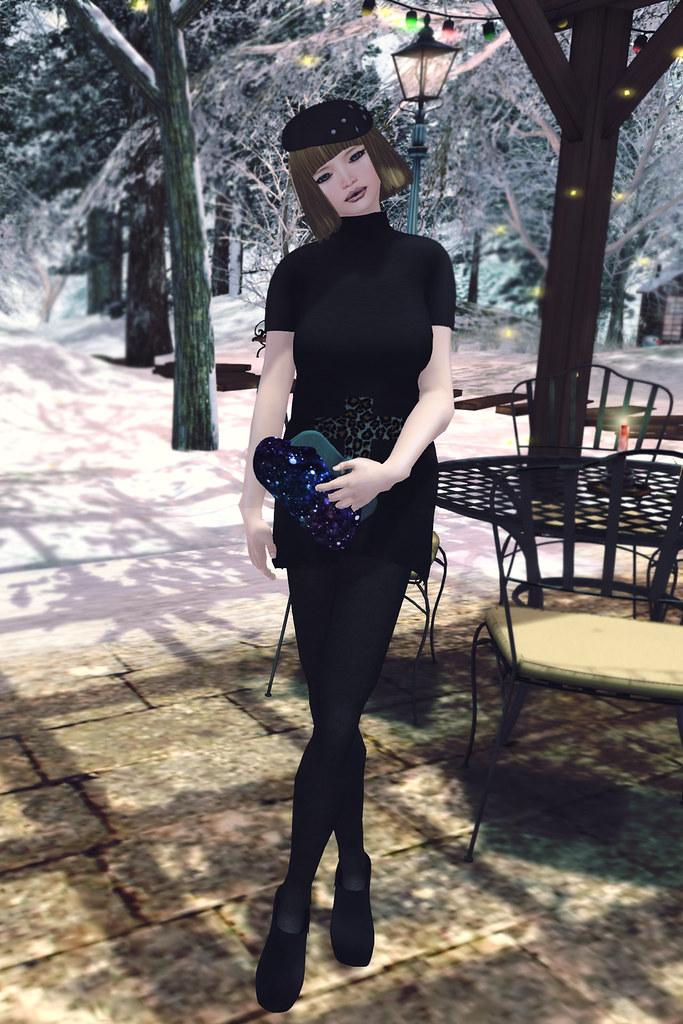I ♥ BLACK Snapshot_51038