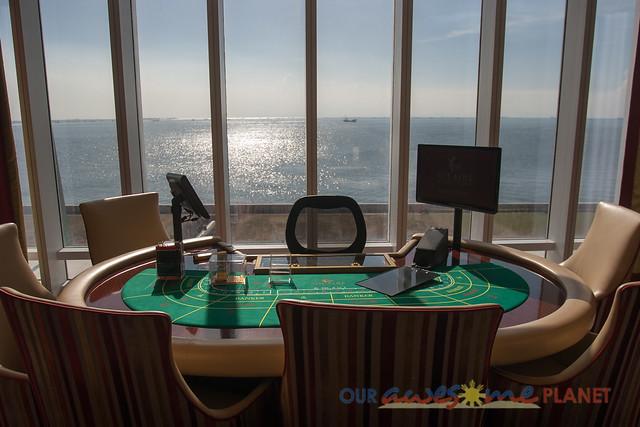 Solaire Resort-42.jpg