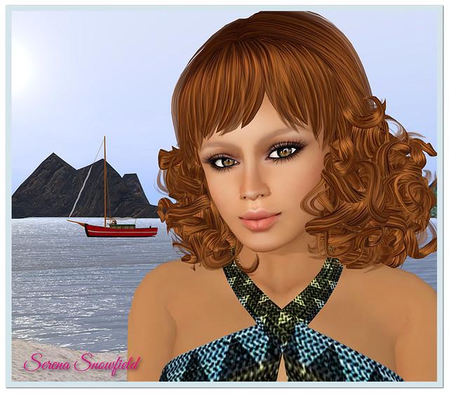 prism_beach14f
