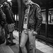 No Pants Subway 2013 - 013