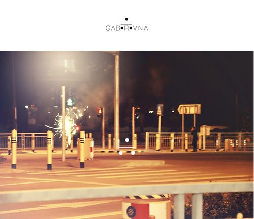 CNY, Shenzhen