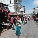 Guatemala,  Santiago de Atitla?n 03