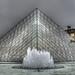 Paris - De La concorde au Louvres - HDR_-16