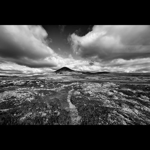 Rondane National Park by geirkristiansen.net