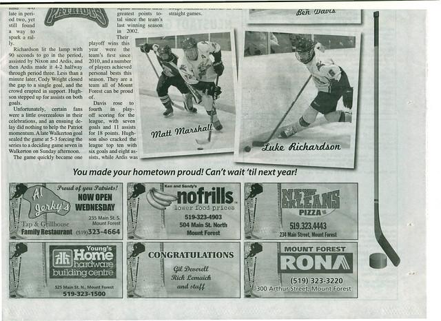2013-02-27 Patriots 2 Page Spread-4
