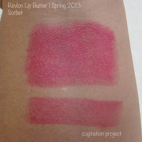 Revlon-Spring-2013-Lip-Butter-Sorbet-IMG_6764