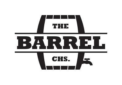 Barrel-Modern-03