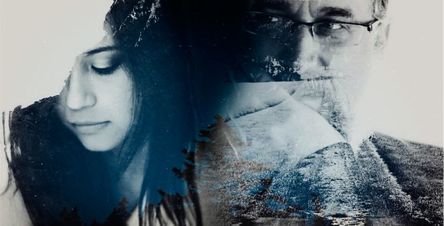 agressão-amor-próprio-consciência-Rizza-DÁvila-violência-POST