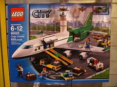 60021 Cargo Heliplane 1