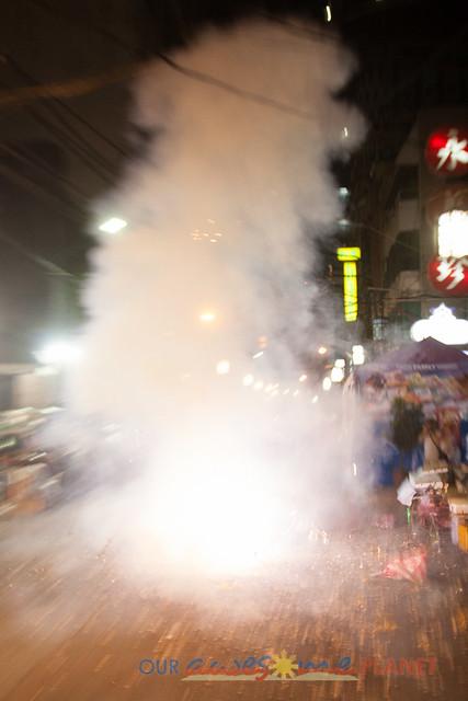 Binondo Chinese New Year-32.jpg