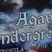 Agave Underground Tequila - DSC_0089
