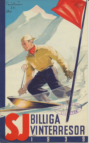 sj_vinterresor_1939 by Historiskt