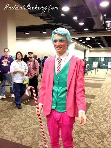 Candy Land Man.jpg