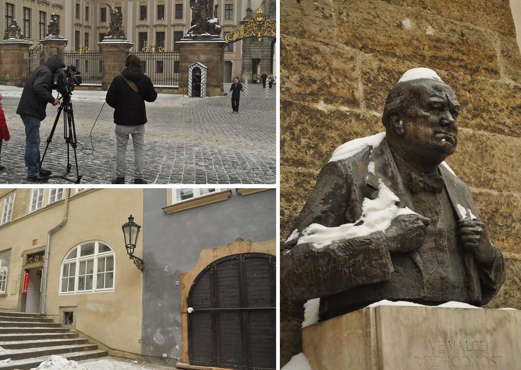 _Prague_Day_05