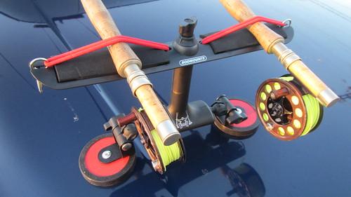 Rodmounts Sumo Magnet