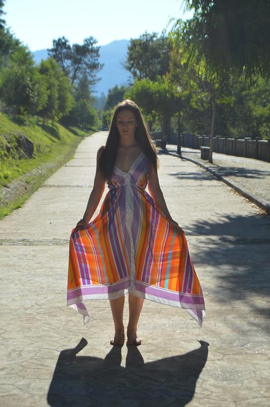 look-vestido-de-color-luz-tiene-un-blog (10)