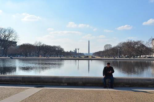 Feb14-Capitol1