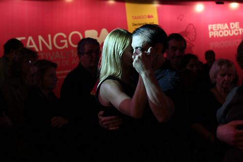 Festival de Tango 05