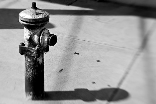 dg_hydrant_street by Phynyght Studio